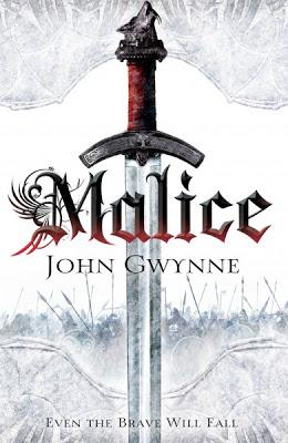 Malice_fc_1-390x600