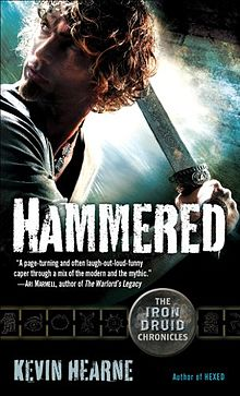 220px-Hammered_cover