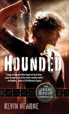 220px-Hounded_cover