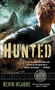 Hunted-final-cover-182x300