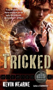 TRICKED-cover-178x300