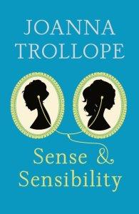 Joanna_trollope Sense & Sensibility