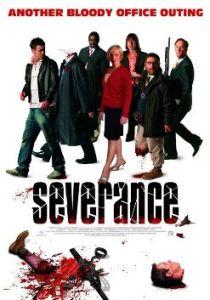 Severance (2006)