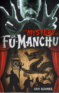 the-mystery-of-dr.-fu-manchu-feb-2012