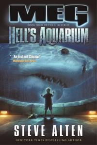 hells-aquarium1