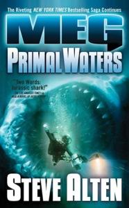 Primal-Waters