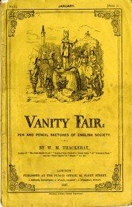 Vanity_Fair_01_cover