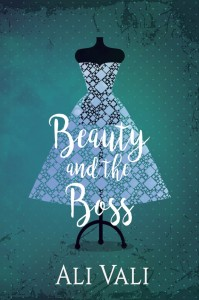 beauty-and-the-boss