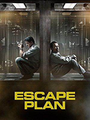 Escape Plan (2013) </div>             </div>   </div>       </div>     <div class=