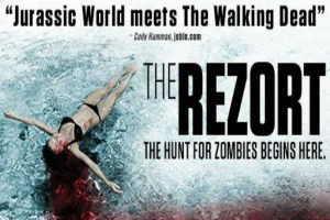 1.-The-Rezort