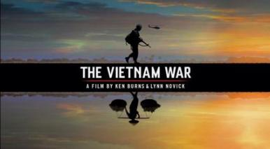The_Vietnam_War_(TV_series)_title_card