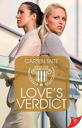 Loves verdict