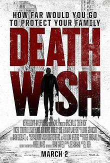 220px-Death_wish_2017_poster