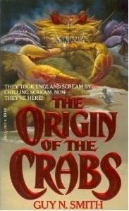 crabs origin