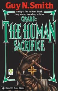 crabs sacrifice